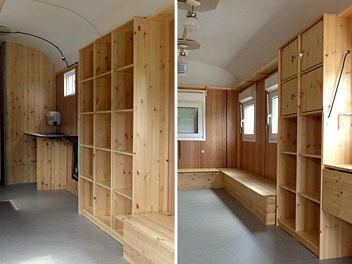 waldkindergarten naturwagen waldkindergartenwagen nach. Black Bedroom Furniture Sets. Home Design Ideas